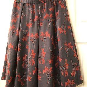 New Madison skirt M